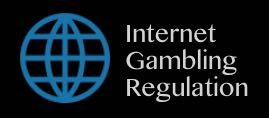 Internet Gambling Regulation | International Library